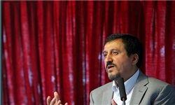 ۲۰ درصد زوجهای ایرانی نابارورند