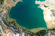 آب خزر نصیب تهرانیها میشود؟