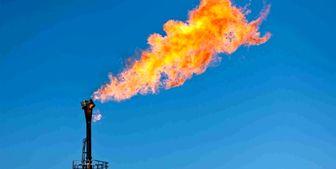 گازِ تحریمناپذیر را جایگزین نفتِ تحریمپذیر کنید