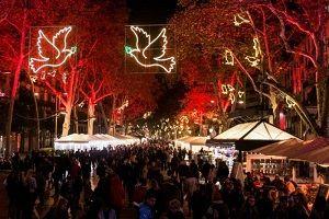 کریسمس، هالوین، ولنتاین؛ با جشنهای غیربومی چه کنیم؟