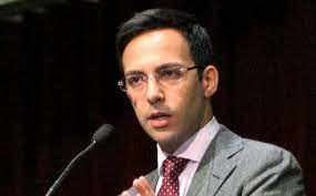توافق ایران و آژانس، فرصت دادن به دیپلماسی است