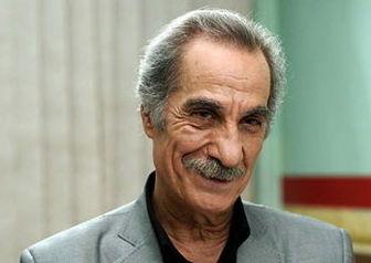 «معرکه در معرکه» آقای بازیگر در ماه رمضان