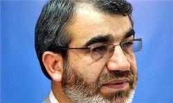 ابطال نتایج انتخابات در حوزه انتخابیه تویسرکان