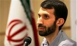 ایران قوی؛ انتخابات 1400 و درسهای دهه 90