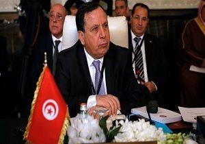 تونس از امارات خواست عذرخواهی کند