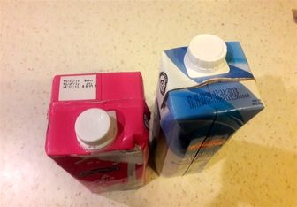 افزایش ۴۲ درصدی قیمت شیرمدتدار کم چرب در ۴ ماه