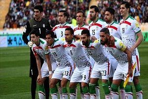 جایگزین بازی تدارکاتی با لیبی مشخص شد