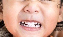 بهترین روش مقابله با دشنامهای کودکانه