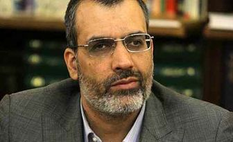 سخنگوی جدید وزارت خارجه مشخص شد