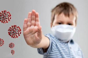 کودکان ناقلان بیعلامت و منبع عمده انتشار کرونا