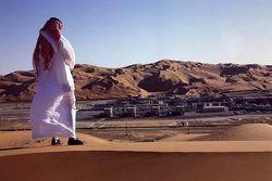 ناتوانی سعودیها در خوش خدمتی به کاخ سفید