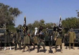 حمله تروریستی در نیجریه و ۳۸ کشته