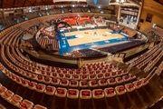 NBA مرداد از سر گرفته میشود