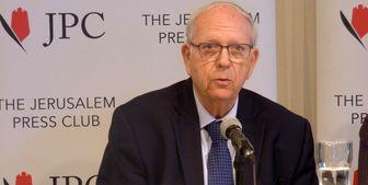 اسرائیل برای صلح با عربستان، باید به فلسطینیها امتیاز بدهد