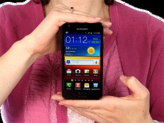 Boost, Virgin get their own new Samsung Galaxy phones
