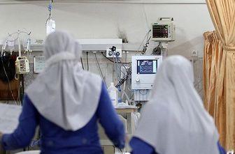 روند رو به افزایش ترک شغل توسط پرستاران