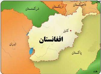 طالبان در افغانستان برای همسایگانش چه معنی دارد؟