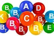 تاثیر ویتامین B۳ بر سرطان پوست
