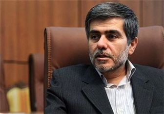 عباسی نقلقولش مبنی بر تلاش ایران برای دستیابی به سلاح هستهای را تکذیب کرد
