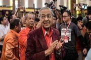 تصمیم مالزی برای بازگشایی سفارت خود در کره شمالی