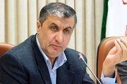 جزئیات آزادسازی نفتکش ایرانی از بندر جده عربستان
