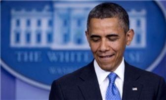 آمریکا خواهان مذاکره مستقیم با ایران است