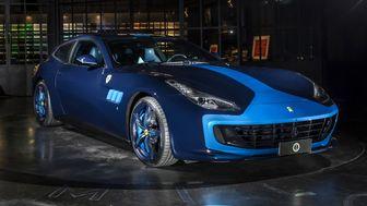 نگاهی به معروف ترین ماشین دنیا