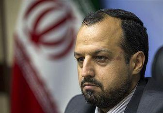 شروط ایران برای بازگشت به برجام