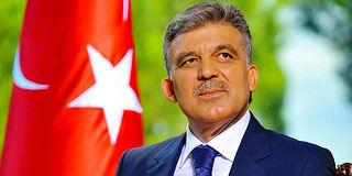 عبدالله گل: نشست ژنو۲ بدون ایران شکست می خورد