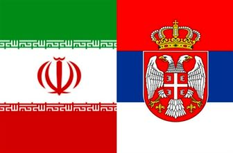 توقف لغو روادید ایران برای گردشگران صربستان