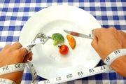 10 عادت سادهی صبحگاهی برای موفقیت در کاهش وزن