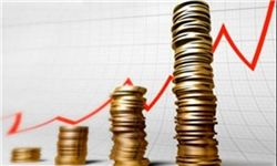 تورم، میراث دولت یازدهم برای اقتصاد ایران