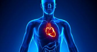 ۵ راز عجیب درباره بدن انسان