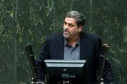 کواکبیان: ملت ایران منتظر اروپا نمیماند