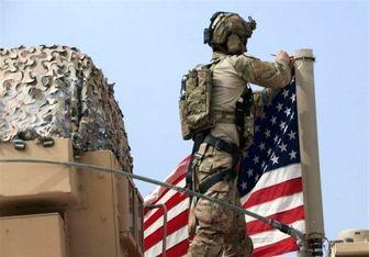 توطئه جدید آمریکایی ها در عراق فاش شد