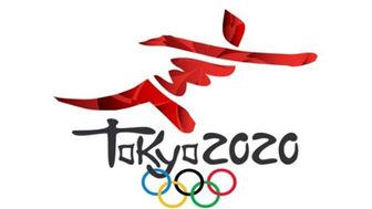 رونمایی از لوگوی المپیک کرونایی! + عکس