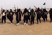 یورش داعش به شهر «سامراء» عراق