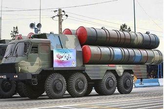 امنیت آسمان ایران چگونه تامین می شود؟ + عکس