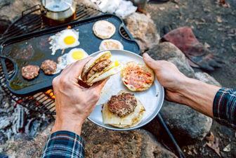 4 خوراک چرب که باید در برنامه غذایی خود بگنجانید
