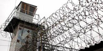 معلم خاطی در مشگینشهر  دستگیر شد