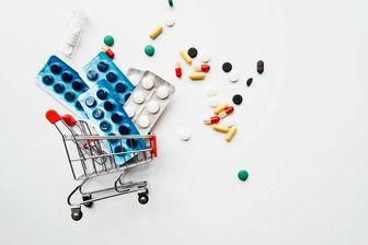 چگونه می توان از داروخانه آنلاین دارو خریداری کرد؟