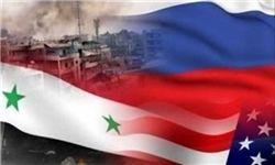 ۵ احتمال درباره تعرض آمریکا به سوریه