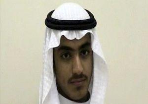 آمریکا مرگ پسر بن لادن را تایید کرد