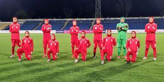ساعت و تاریخ بازی پرسپولیس و استقلال تاجیکستان در لیگ قهرمانان آسیا