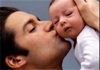 درخواست طلاق برای بچه دار شدن