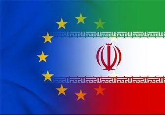 آیا غولهای اروپایی از درآمد میلیاردی در ایران صرفنظر میکنند؟