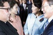 واکنش آمریکا به تصمیم جنجالی کره شمالی