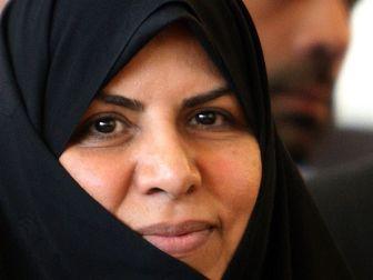 پیام وزیر به دومین همایش کشوری حجاب و عفاف