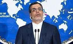 برنامه موشکی ایران ارتباطی با بحث هستهای ندارد