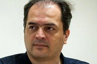 گزارشگر بازی پرسپولیس و السد مشخص شد